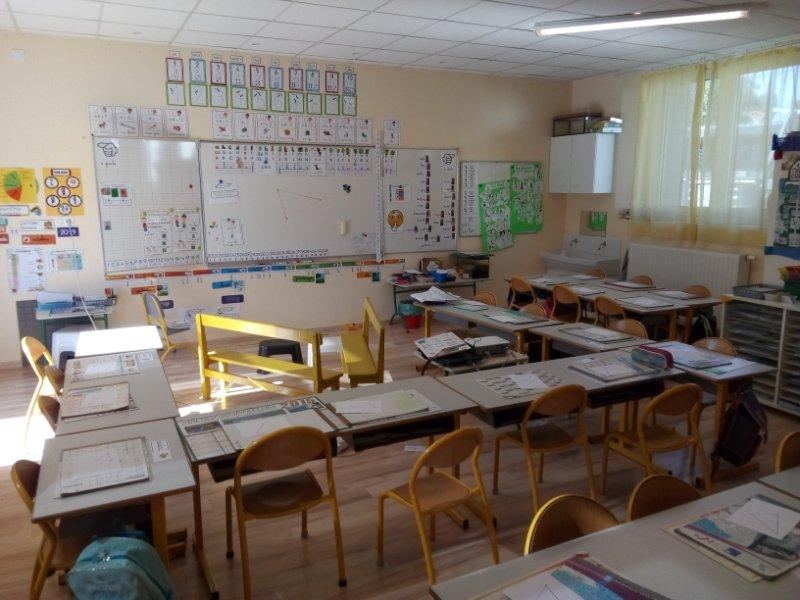 classe-de-cp