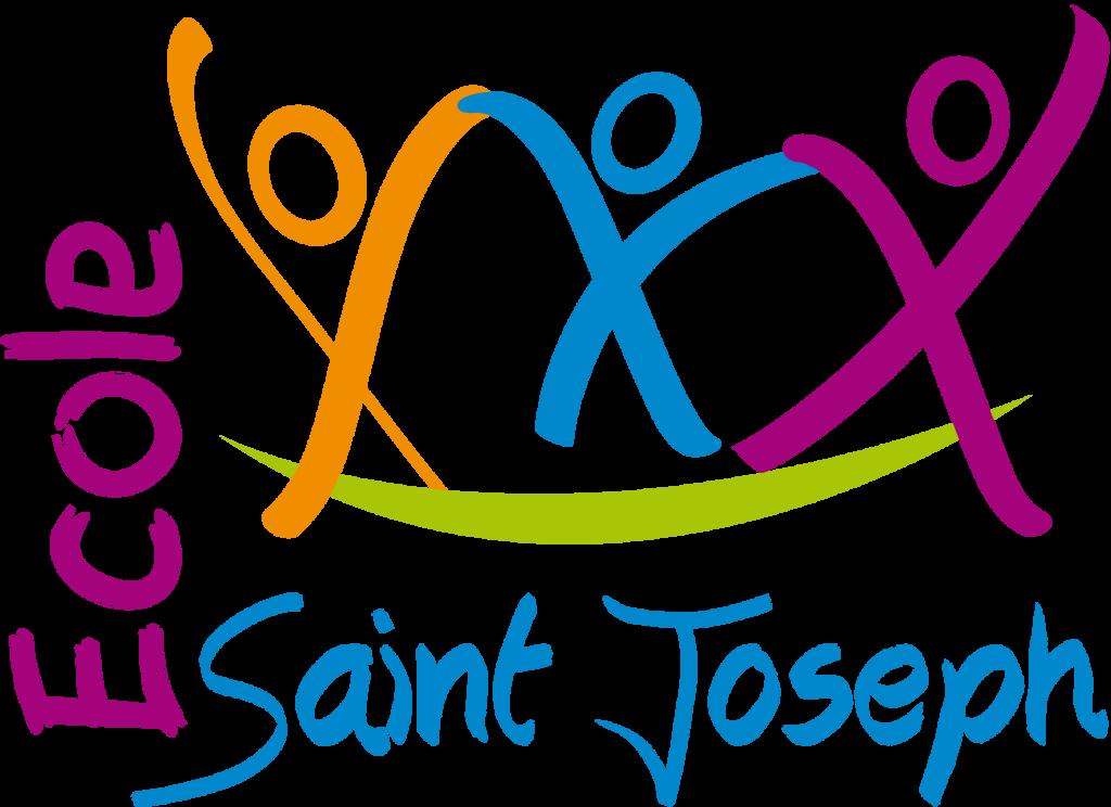 Ecole St Joseph Beaurepaire